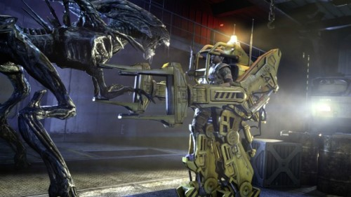 aliens_colonial_marines_b_1