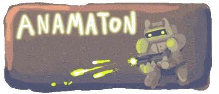 Anamaton — вопиющая динамичность…