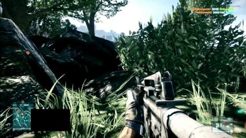 battlefield_3_b_1