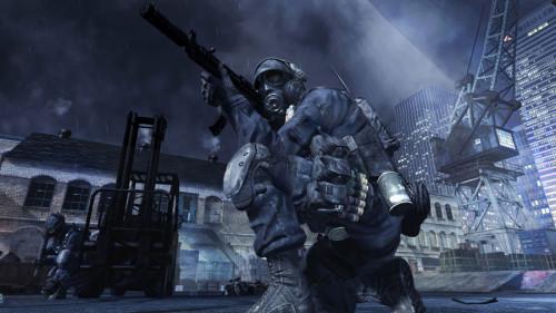 call_of_duty_modern_warfare_3_b_1