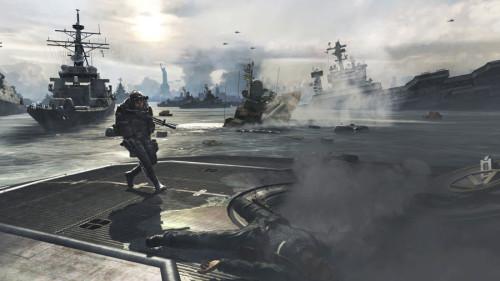 call_of_duty_modern_warfare_3_b_2