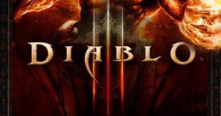 Diablo 3 — типичный олдскул от Blizzard