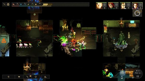 dungeon_of_the_endless_b_3