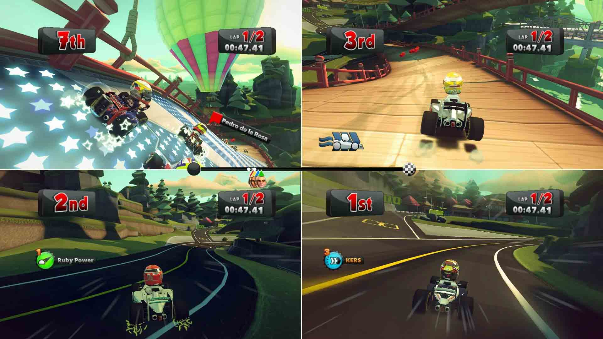 Игры на двоих гонки против друг друга онлайн играть в крутые стратегии онлайн бесплатно