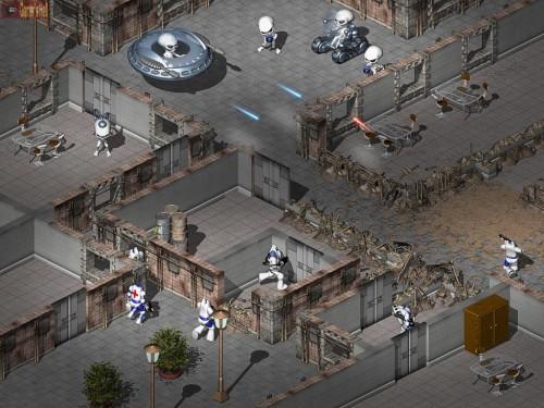 laser_squad_nemesis_b_1