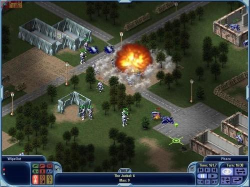 laser_squad_nemesis_b_2