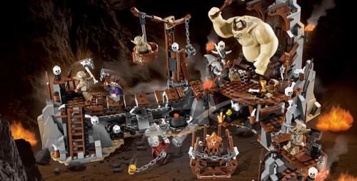 lego_the_hobbit_b_1