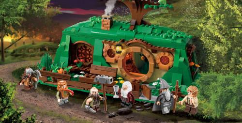 lego_the_hobbit_b_2