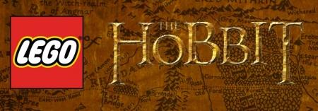 Властелин квадратных колец — LEGO The Lord of the Rings