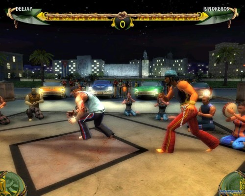 martial_arts_capoeira_nemetsko-brazilskaya_kasha_b_2