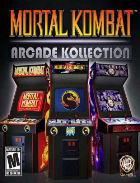 morta_kombat_arcade_kollection_s_0