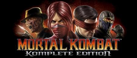 mortal_kombat_komplete_edition_s_0