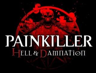 painkiller_hell_damnation_s_0