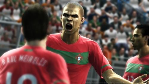 pro_evolution_soccer_2012_b_1
