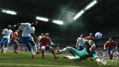 pro_evolution_soccer_2012_b_2
