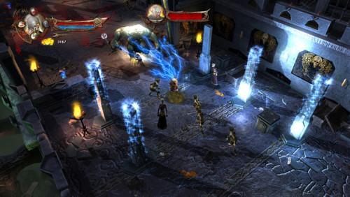 realms_of_ancient_war_b_1