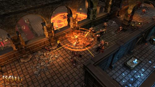 realms_of_ancient_war_b_2