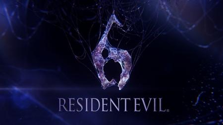 Resident Evil 6 — шутер на двоих