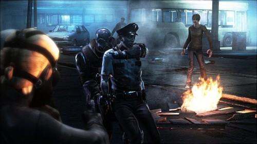 resident_evil_operation_raccoon_city_b_3