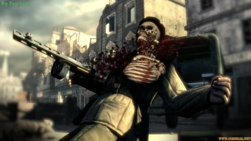 sniper_elite_3_b_3