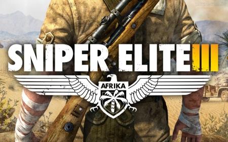 sniper_elite_3_s_0