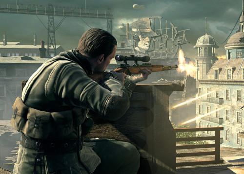 sniper_elite_v2_b_3