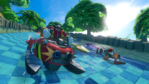 sonic_all-stars_racing_transformed_b_1