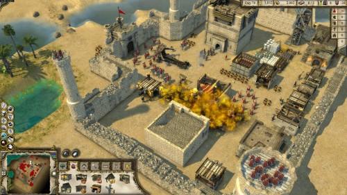 stronghold_crusader_2_b_2