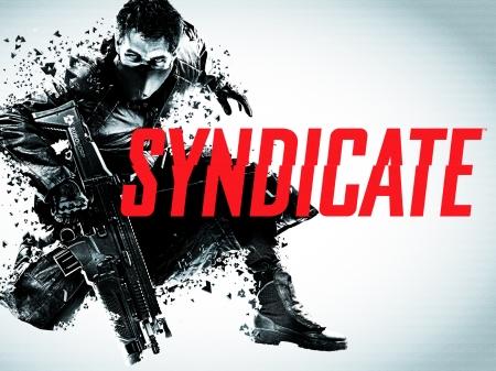Syndicate — динамика и тактика в одном флаконе