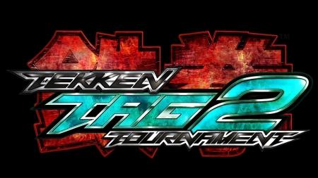 Street Fighter X Tekken — коллекция супер-гипер-мега длинных комбоударов