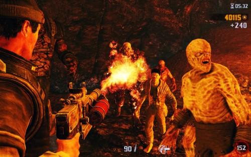 the_haunted_hells_reach_b_2