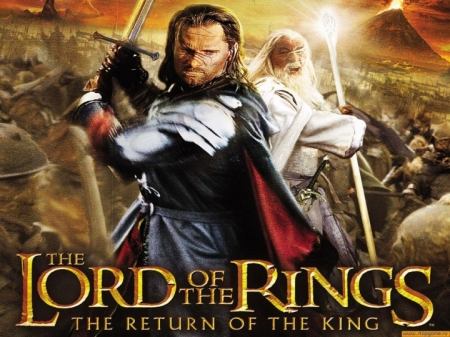 the_lord_of_the_rings_the_return_of_the_king_s_0