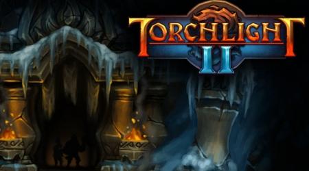Torchlight 2 — одна из лучших командных игр последнего времени