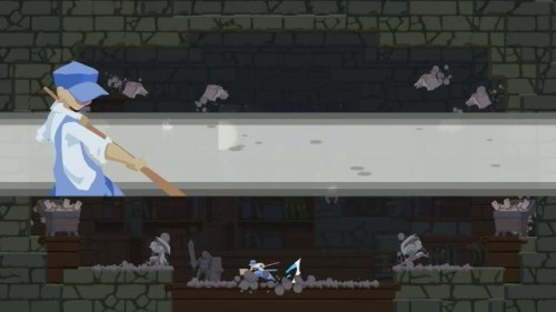 dustforce_b_2