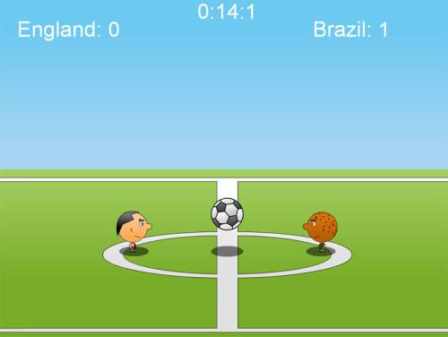 igra_futbol_na_dvoih_sosser_1_x_1_b_3