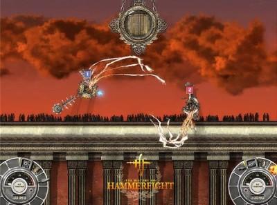 hammerfight_b_2