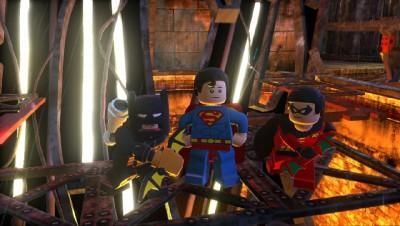 lego_batman_2_dc_super_heroes_b_1