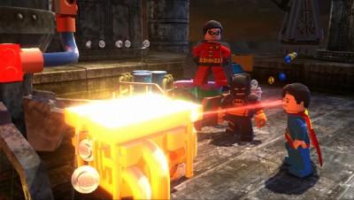 lego_batman_2_dc_super_heroes_b_2