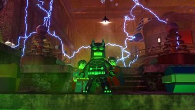 lego_batman_2_dc_super_heroes_b_3
