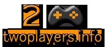 Видео игры на двоих