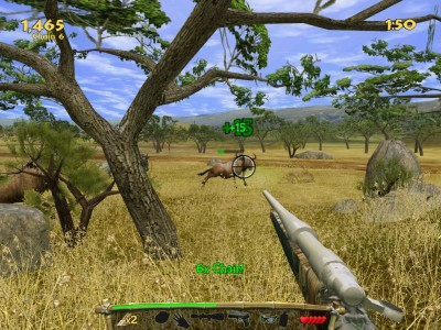 remington_super_slam_hunting_africa_b_2