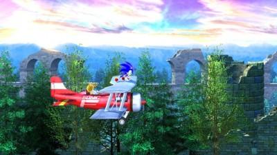 sonic_the_hedgehog_4_-_episode_ii_b_1