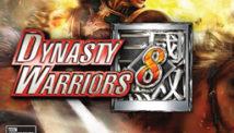 Dynasty Warriors 8 — Воины Династии 8