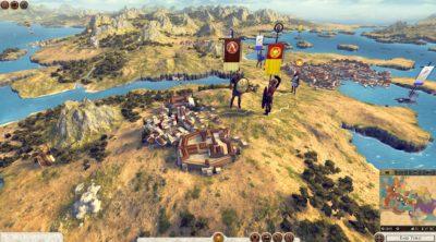 Total_War_Rome_2_1