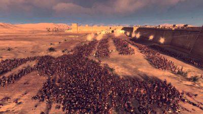 Total_War_Rome_2_2
