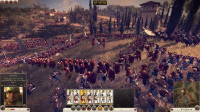 Total_War_Rome_2_3