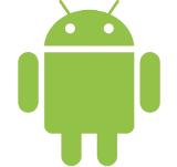 Игры для двоих на Android