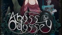 Abyss Odyssey — сюжетная игра от третьего лица