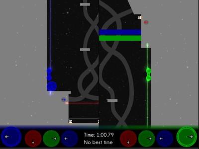 colour_bind_b_2