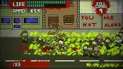 dead_pixels_b_1
